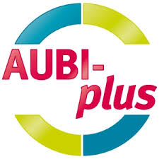 Aubi_Plus_Logo